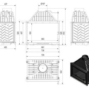 308_Focar-semineu-OH180-MODERN_sl1st6_2.jpg