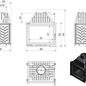 Z160-focar-semineu-fonta-schita.jpg